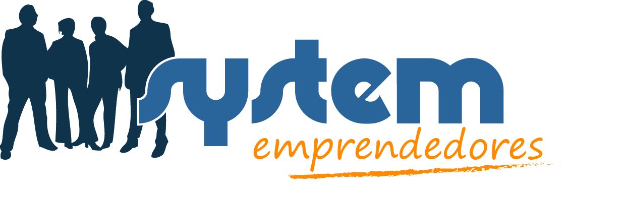www.systememprendedores.com